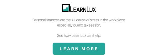 learnlux-tax-season-stress-cta