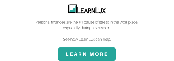 learnlux-tax-season-stress-cta