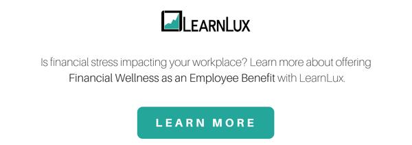 LearnLux blog CTA (1)