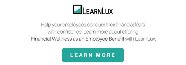 LearnLux blog CTA