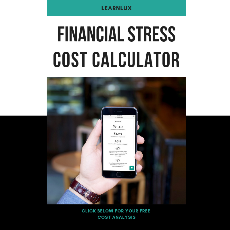 financial-stress-cost-calculator-learnlux