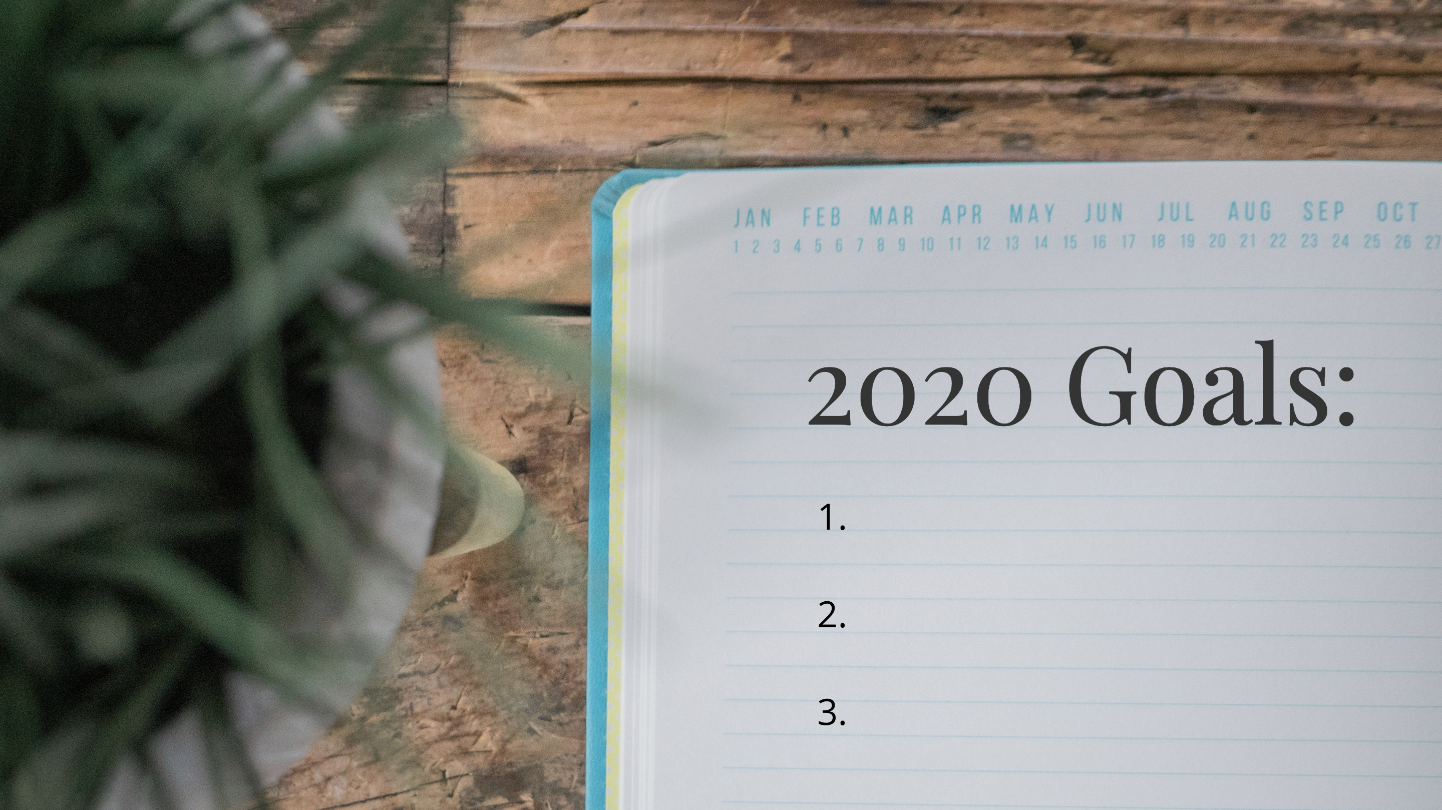 financial-goals-for-2020-learnlux